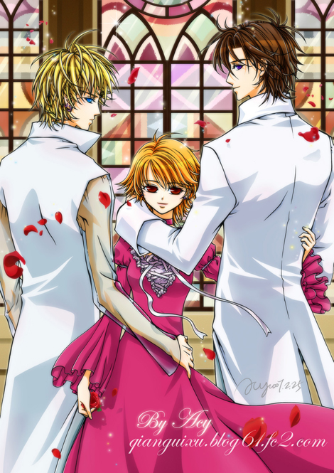 acy-skipbeat0-stained
