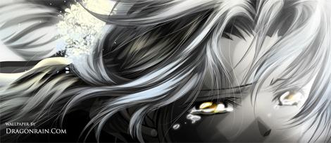 kyokowall-sjade1-eyes